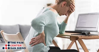 Medtronic Spinal Cord Stimulator Pain Management FAQs