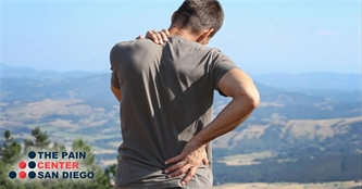 How is Lumbar Radiofrequency Ablation (RFA) Performed?