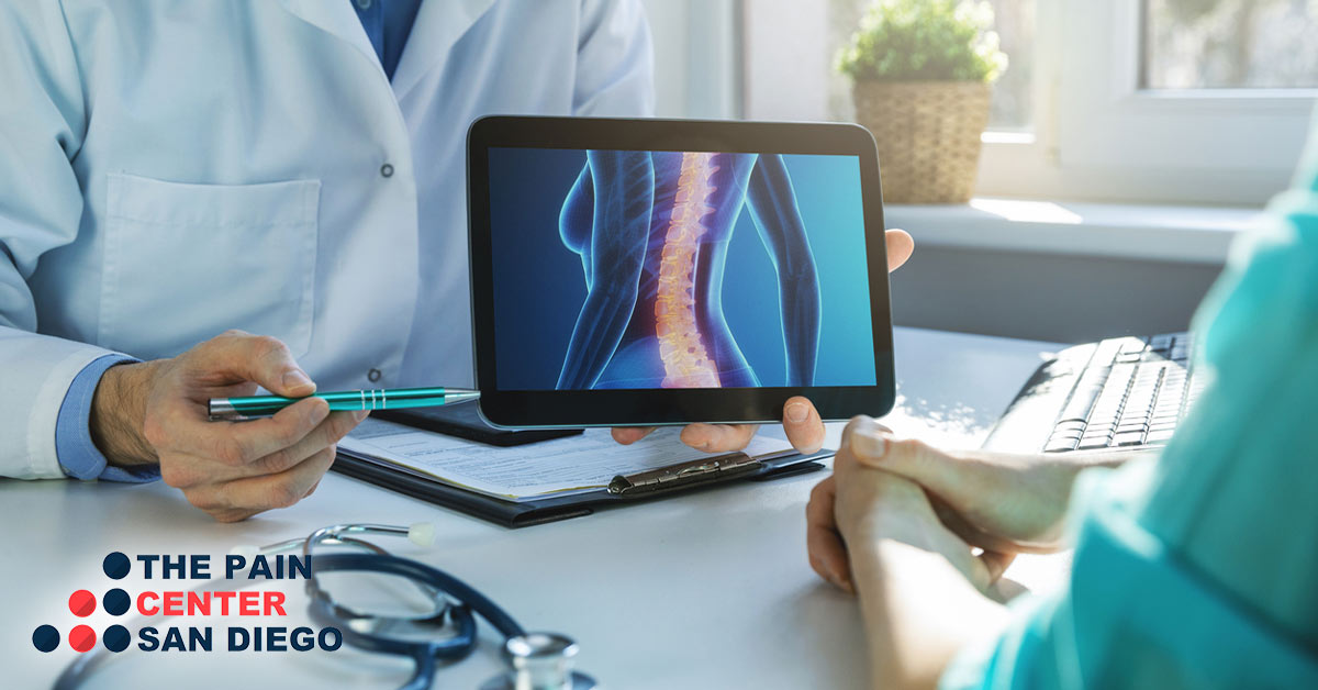 Are You Getting A Spinal Cord Stimulator? Here Is What You Need to Know…