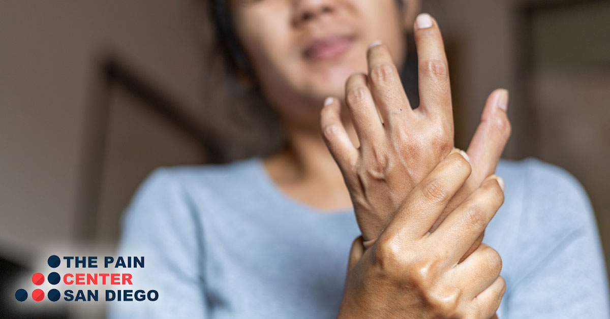 Your Guide to Osteoarthritis